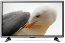 "TV LG 43"" 43LF510V LED FHD PMI300 A++ Triple XD"