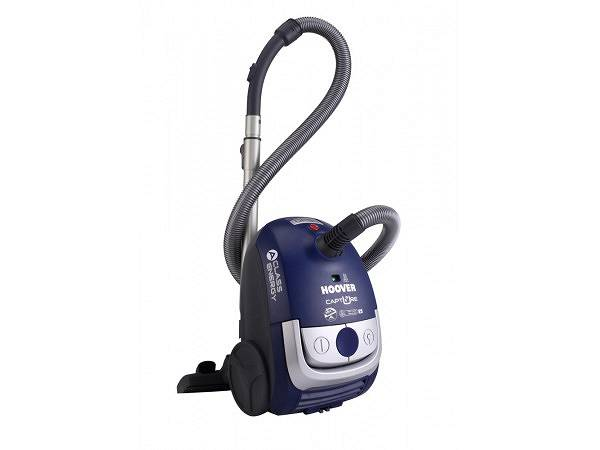 Odkurzacz Hoover CP70_CP50